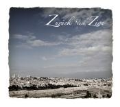Zion-Cover